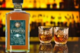 Whisky Embrujo - Spanishflavors